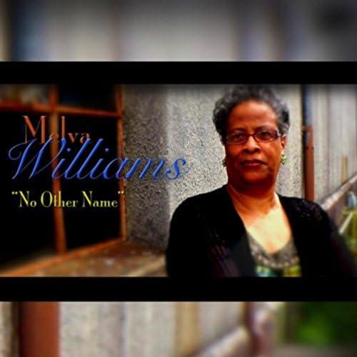 Melva Williams