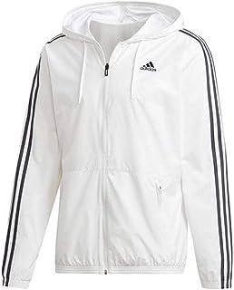 b48b86ef0d Amazon.com: adidas - Jackets & Coats / Clothing: Clothing, Shoes ...