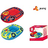 Jilong 36005 - Flotador para bebés