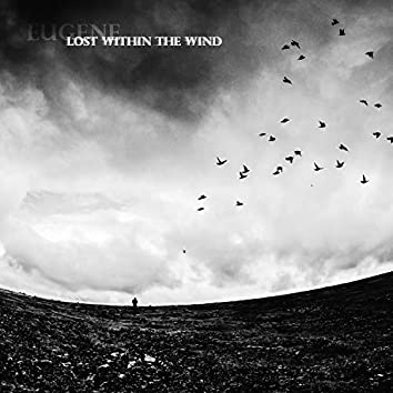 Lost Within the Wind