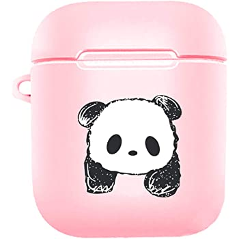 airpods cases for girls