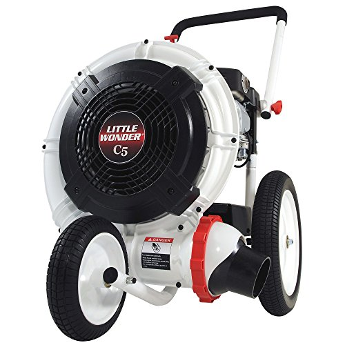 Buy Discount Little Wonder 99170-03-01 C5 leaf blower