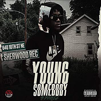 Young Somebody