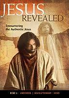 Jesus Revealed: Encountering the Authentic Jesus [DVD] [Import]