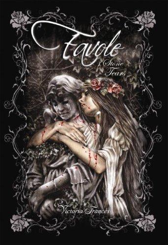 Favole Volume 1: Stone Tears