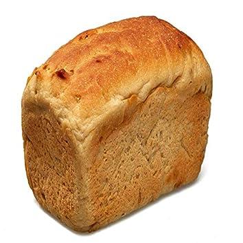 The Children's Bread