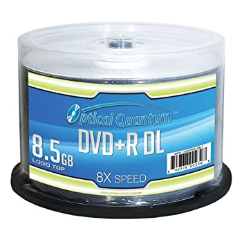 Best 9gb dvd r discs Reviews