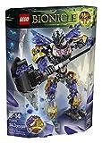 LEGO Bionicle Onua Uniter of Earth 71309 by LEGO