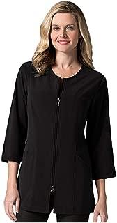 Best black smart jacket Reviews