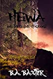 Heiwa: and the Legend of Kodoku (English Edition)