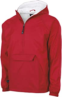 Best is a windbreaker waterproof Reviews