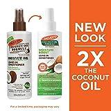 Immagine 2 palmer s coconut oil formula