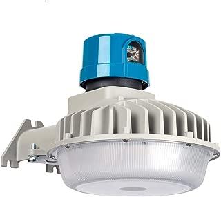 ATLAS LIGHTING - DD2G42LED5K 5000K 120 Volt 42W LED Dusk to Dawn