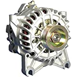 DB Electrical AFD0110 Alternator Replacement For Lincoln 4.6L/5.4L Ford F150 F250 F350 Mark LT 4L3U-10300-BB 4L3Z-10346-BA 4L3Z-10346-BB 6L3Z-10346-AA