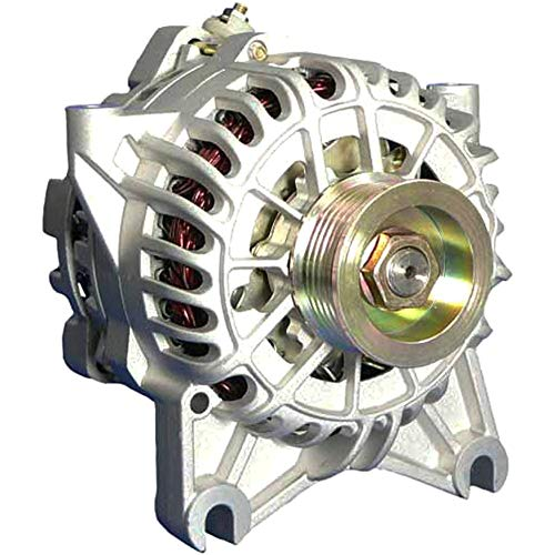 04 ford f150 alternator - 1