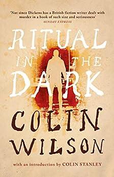 Ritual in the Dark by [Colin Wilson, Colin Stanley]