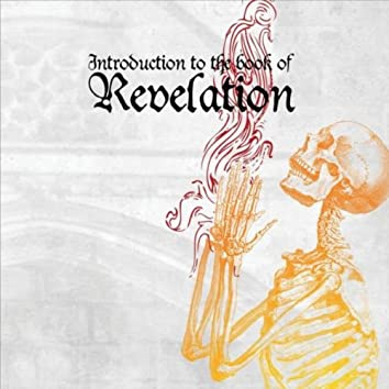 Introduction to Revelation