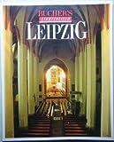 Leipzig - Mosler und Knape
