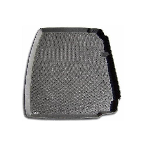 Volkswagen 1K0061160 Kofferraumeinlage Gepäckraumeinlage, nur Basis (tiefer Ladeboden)