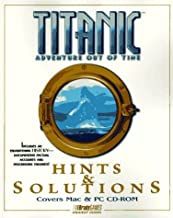 Best titanic adventure out of time Reviews