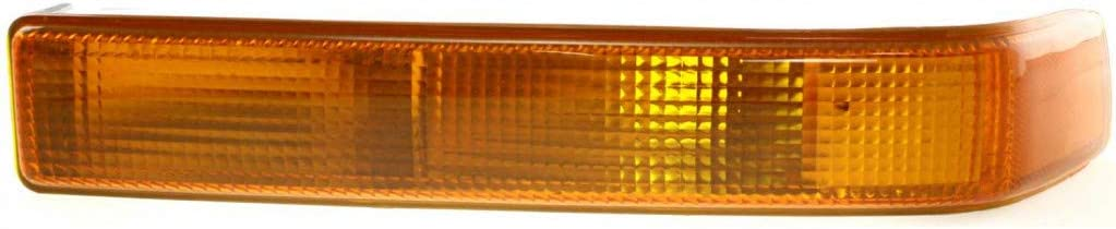 For Chevy Blazer 1998-2004 S10 Parking Signal D Pickup Ranking TOP1 1998-2005 Translated