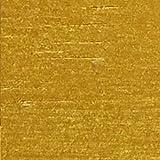 タカラ塗料 水性アクリル レディッシュゴールド 200g
