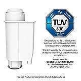 Zoom IMG-1 aquacrest aqk 02 filtro acqua