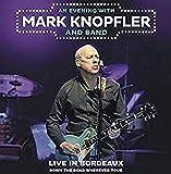 DOWN THE ROAD WHEREVER TOUR - LIVE IN BORDEAUX 2019 - 2 CD ALBUM DIGIPACK