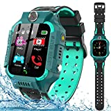 smart watches for kid