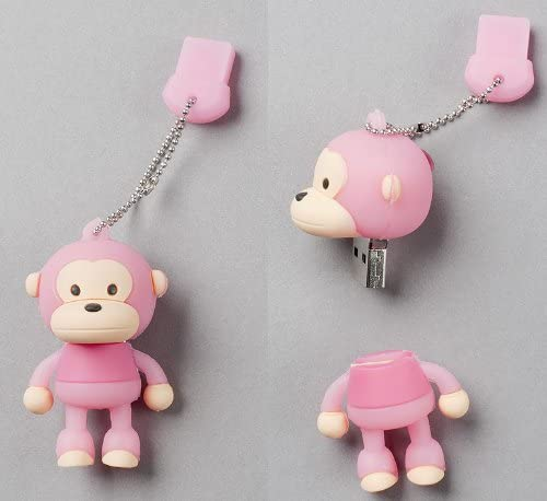 USB Flash Memory Cheap super special price lowest price Drive stick 4GB