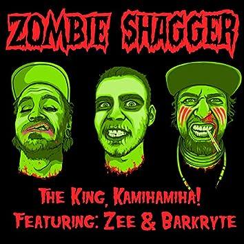 Zombie Shagger