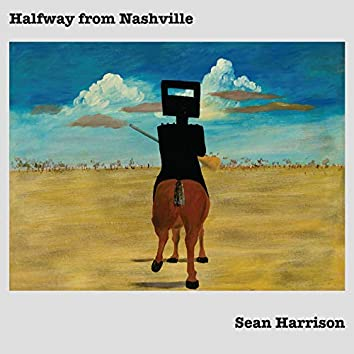 Halfway from Nashville