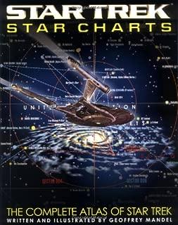 Best star trek charts Reviews