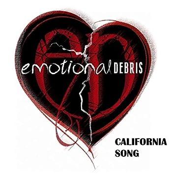 California Song