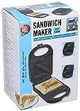 Sandwich Maker 24v