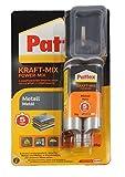 Pattex Kraft-Mix Metall