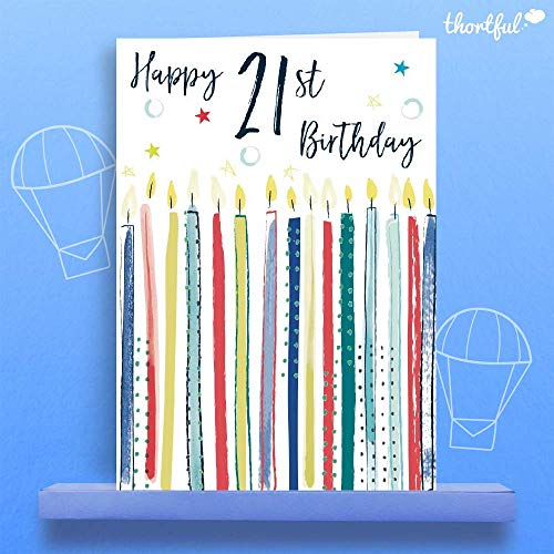 Birthday Card from Katie Phythian Design - 6017c7f12e515600014ba4c3