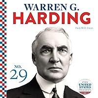 Warren G. Harding (United States Presidents)
