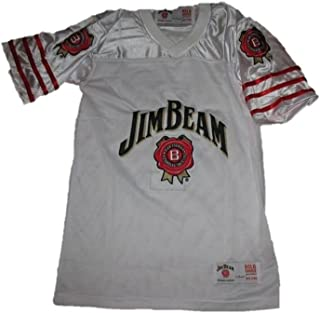 Best jim beam football Reviews