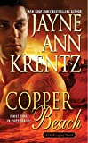 Copper Beach (A Dark Legacy Novel)
