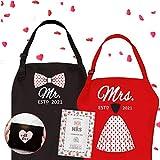 Mr Mrs wedding gift anniversary 2021 | Best Bridal Shower gifts | Happy marriage anniversary