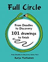 Best finish the drawing for adults Reviews