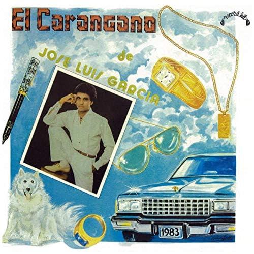 Carangano & Jose Luis Garcia