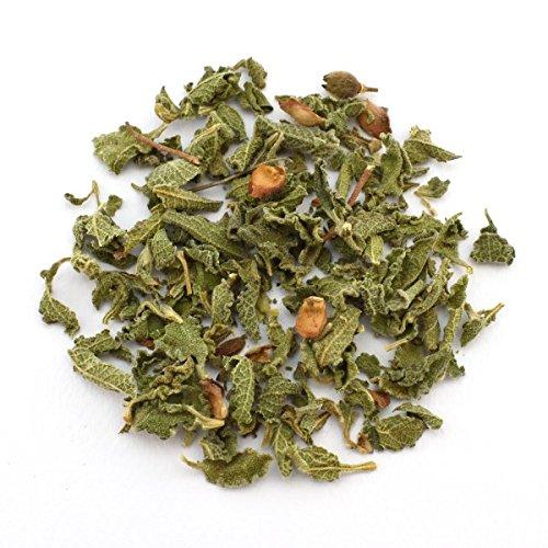 Griechischer Kretischer Zistrose Ganz Cistuskraut Tee - Cistus Creticus (350g)