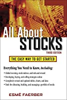All About Stocks (All About...economics)