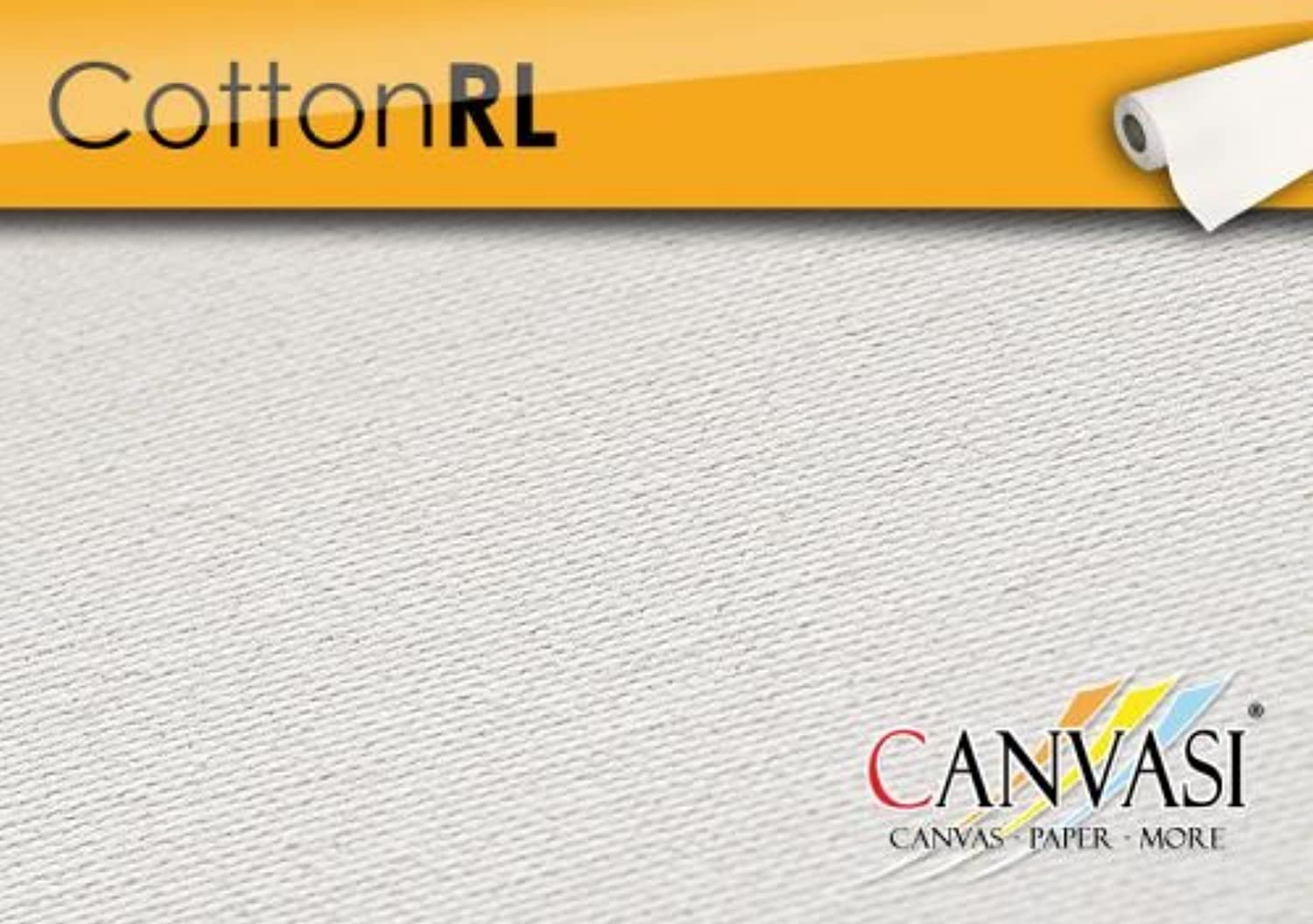 Canvasi Cotton RL B01989CTMA | Outlet Online Store
