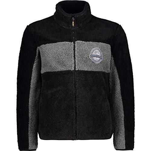 Cmp Sportswear XXXL