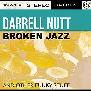 Broken Jazz
