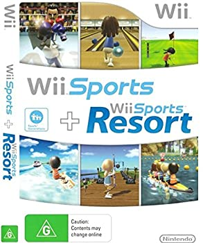 Best wii sports disc Reviews