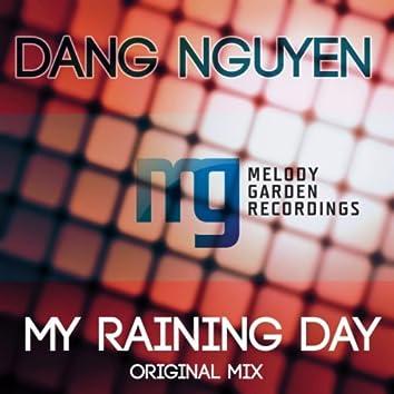 My Raining Day